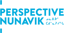 Perspective Nunavik, emplois en santé et services sociaux