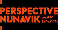 Perspective Nunavik